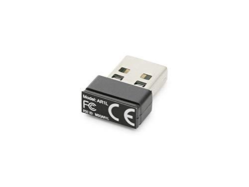 ASUS USB Dongle für Tastatur und Maus VivoMini VM65N Serie