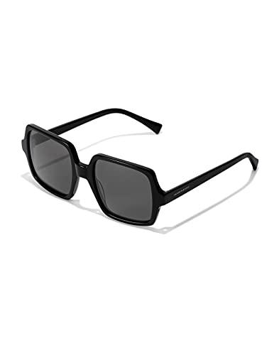 lentes oftalmicos hombre fabricante Hawkers