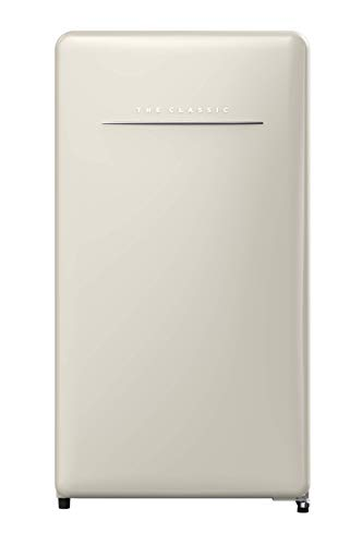 Daewoo Compact Refrigerator Reviews