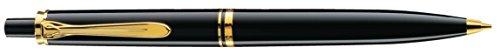 Pelikan 400 negro soberana portaminas.