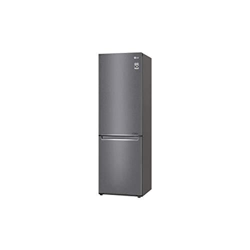 Photo de lg-gbp30dslzn-refrigerateur-combine-341-l-234-107-l-total-no