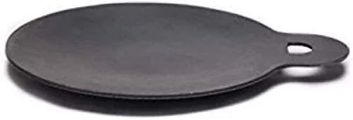 Srisai Naturals Iron dosa tawa 10 INCH (900g)