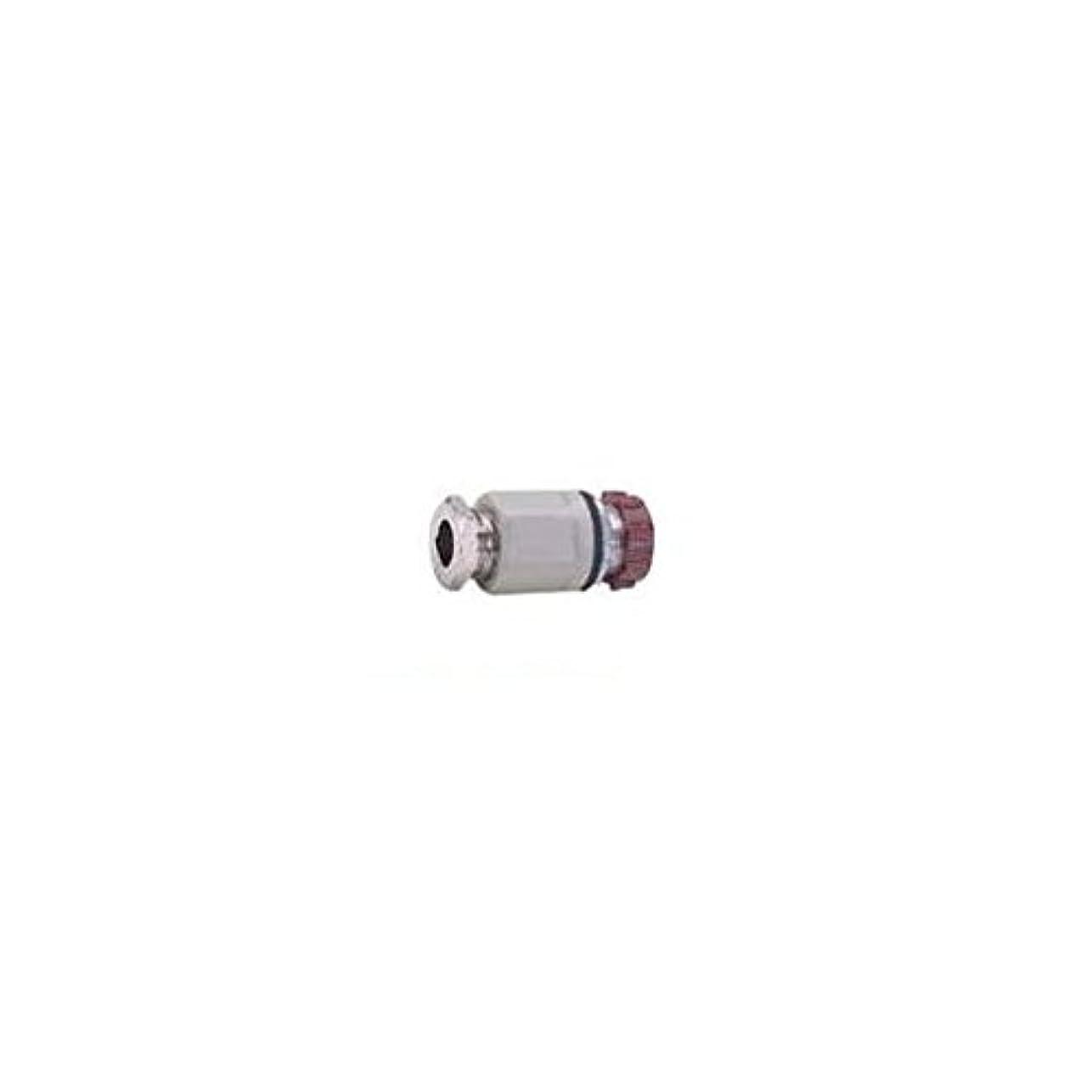 スリル狭い付添人AR34826 [ACG] アルミケーブルコネクタ(アルミ製)