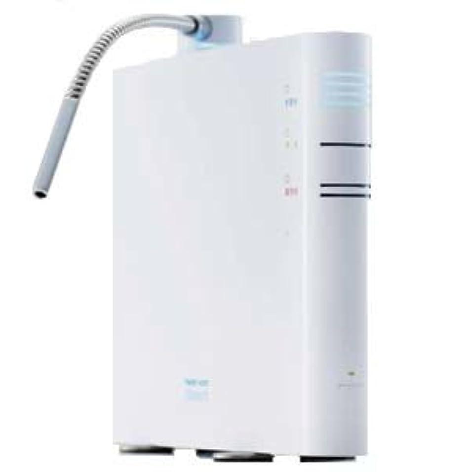 信頼性のある書き出す業界電解水素水生成器 TRIM ION Smart (トリムイオン スマート)