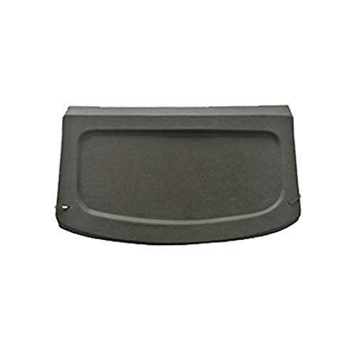 Repuesto Estante Para Paquetes Estante Trasero Para Paquetes Cubierta Del Maletero Material De La Cortina Estantes Traseros Para Volkswagen Vw Tiguan 5 Door (2007-2014 Year)