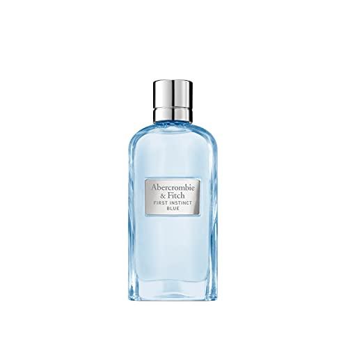 Abercrombie & Fitch Eau De Parfum, 1er Pack(1 x 100 milliliters)