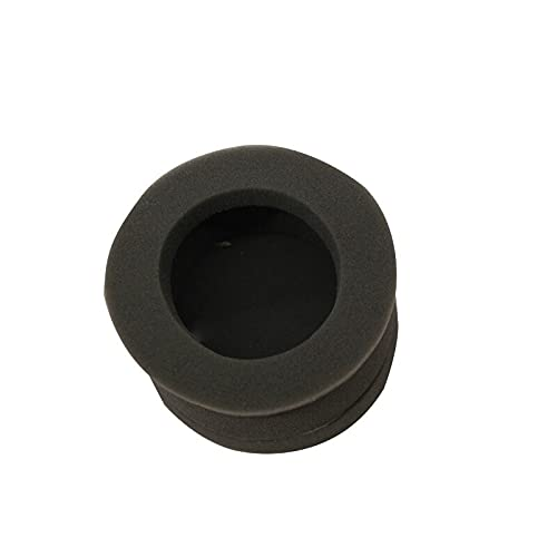 Manufacturer regenerated product Replacement Part for Lifan Motorcycle LF250-P Limited time free shipping LF250-B Sponge Air