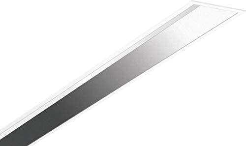 Trilux Solvan Einbauleuchte c2-l Rax 135/49/80e01 weiß