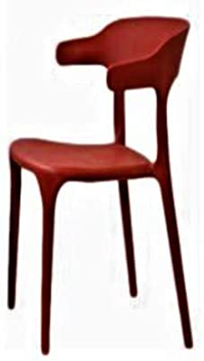 Delite Stacking/Cafetaria Chair