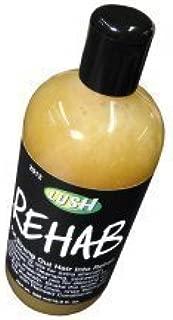 Rehab By Lush 16.9 Oz