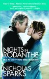 Nights in Rodanthe (Paperback, 2004)