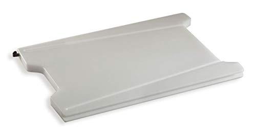 Schneidbox - Kunststoff-Brett für Schneidbox