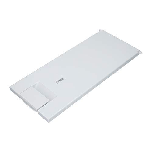 Ikea Kühlschrank Gefrierschrank Verdampfer Tür