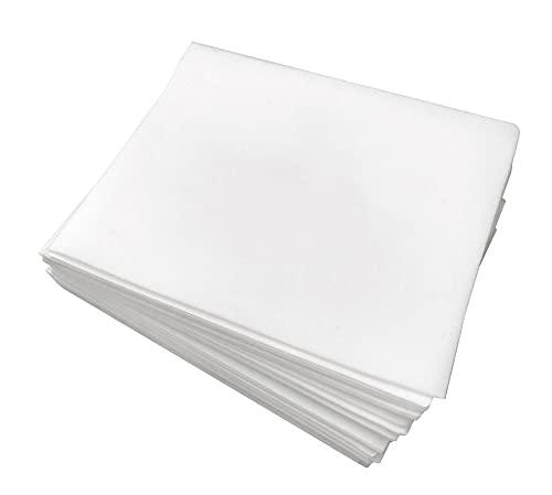 Pastillas y detergentes para ropa Hojas de detergente de lavandería (30 cargas) ecológicas y biodegradables Libre de plástico suave para pieles sensibles ( Color : 1pcs , Size : 12.3*16*3cm )