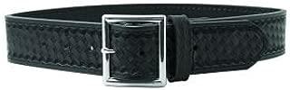 AirTek Duty 1.75'' Garrison Belt, Stitched, Basketweave, BW