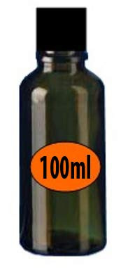 Tauchlack, Lampenlack, Glühlampenlack 100 ml Orange