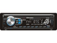 Roadstar RU-400BT Autoradio (USB/SD, MP3-Player)