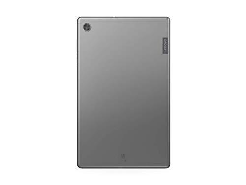 Lenovo Tab M10 HD (2nd Gen) Tablet, Display 10.1