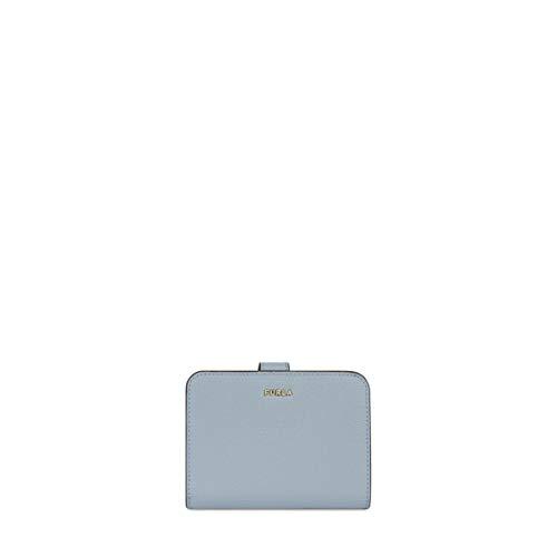 Mini Portafoglio Furla Babylon Bi-Fold Avio Light (PCY0UNO-B30000-JX400-1-007)