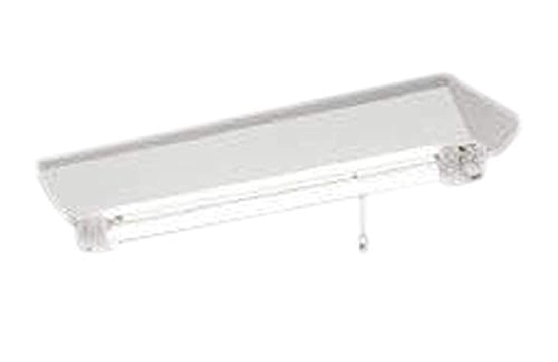 間違い足音灌漑コイズミ照明 非常灯 AR46966L1 本体: 奥行64.099999999999994cm 本体: 高さ20cm 本体: 幅10.9cm