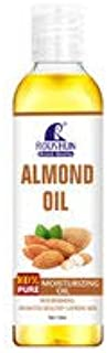 Roushun Almond Oil 118ml