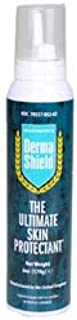 Best derma shield skin protectant Reviews
