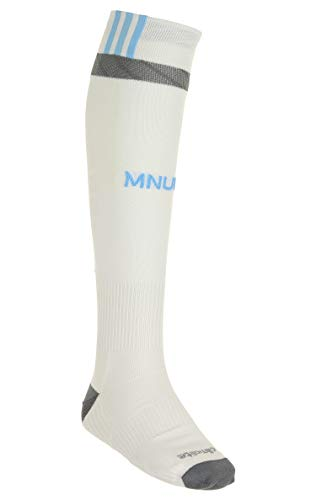 Adidas Traxion Premier Cushioned MLS Soccer Socks