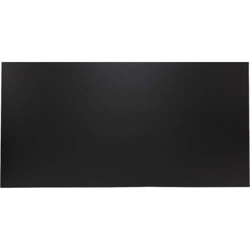 IRIS(アイリスオーヤマ) プラダン 910X600X4 ブラック PD964BK 【5枚入り】