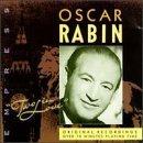 Two in Love by Oscar Rabin (1998-06-16)