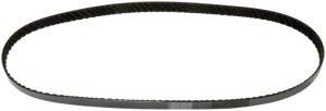 Continental Elite 4060980 Poly-V / Serpentine Belt