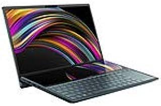 ASUS ZenBook Duo UX481FA-HJ047T con ScreenPad Intel Core i7-14'
