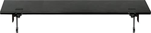 SCHWAIGER -661811- TV-Ablagesystem 24