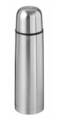 Thermos, 1litre