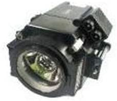 Replacement for Jvc Dla-hx2u Lamp & Housing Projector Tv Lamp Bulb by Technical Precision