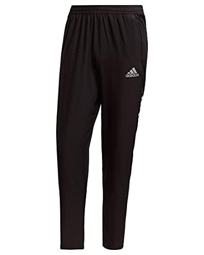 adidas Pantalón Marca Modelo Astro Pant Wind