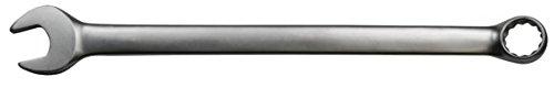 SW-Stahl Clé Mixte à Fourche 14 mm abgleitsicher, 00889l