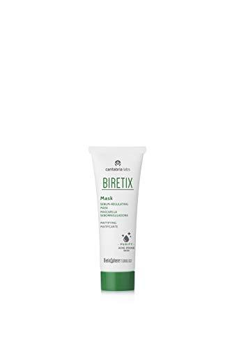 BiRetix Masque 25 g