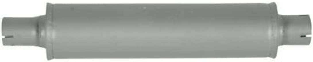 Complete Tractor 1117-2456 Muffler For Ford New Holland Tractor Naa 600 700 Others-Naa5230E Fo-4