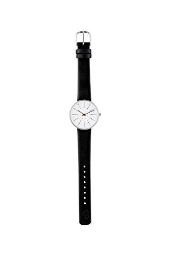 Arne Jacobsen 53101