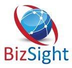 BizSight: Small Business Accounting Software