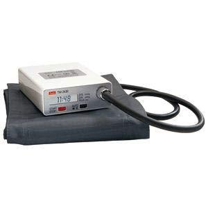 Gummibeutel für Standardmanschetten des TM-2430 Zubehör für Langzeit-Blutdruckmessgerät