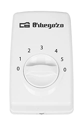 Orbegozo CFC-49120