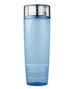 Lancome Tonique Radiance