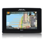 Check Out This Magellan Maestro 4370 GPS Vehicle Navigation System MA4370SGXNA