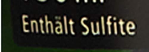 Henkell Sekt Brut (0.75 l) - 7