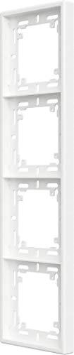 Samotech® Lichtschalter-Abdeckung für Philips Hue Dimmer (SM219)