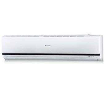 Reviews de Aire Acondicionado Inverter 18000 Btu los más solicitados. 6