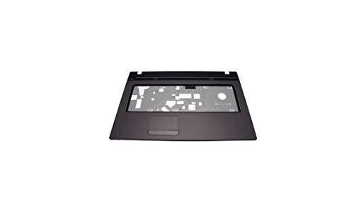 Acer Upper Case For Aspire 7750G Series