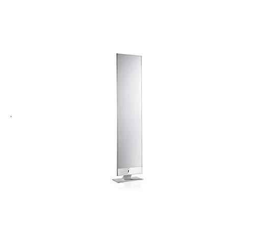 KEF SP3745AA - Altavoces, Color Blanco