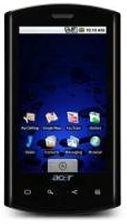 Acer Liquid S100 - Smartphone libre Android (pantalla táctil de 3 ...